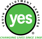 Youth Employment Services Logo