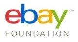 ebay Foundation