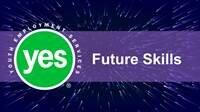 future-_skills logo