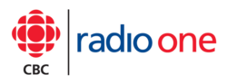 cbc_radio_one