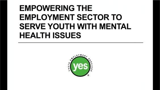 Rebuilding Mental Health & Empowerment Curriculum