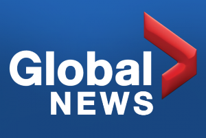 globalnews_logo